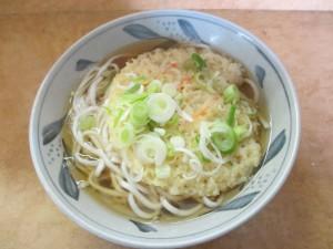 美味そば亭01