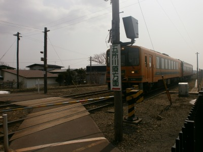 P3281165