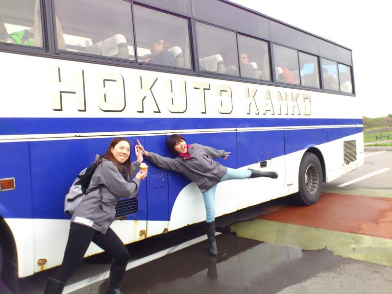 2014.0510奥津軽トレイル (1)