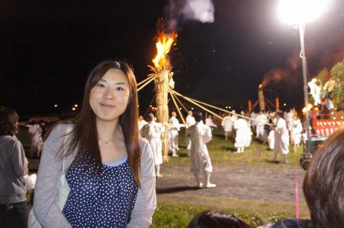 2014.0621虫と火祭り (50)