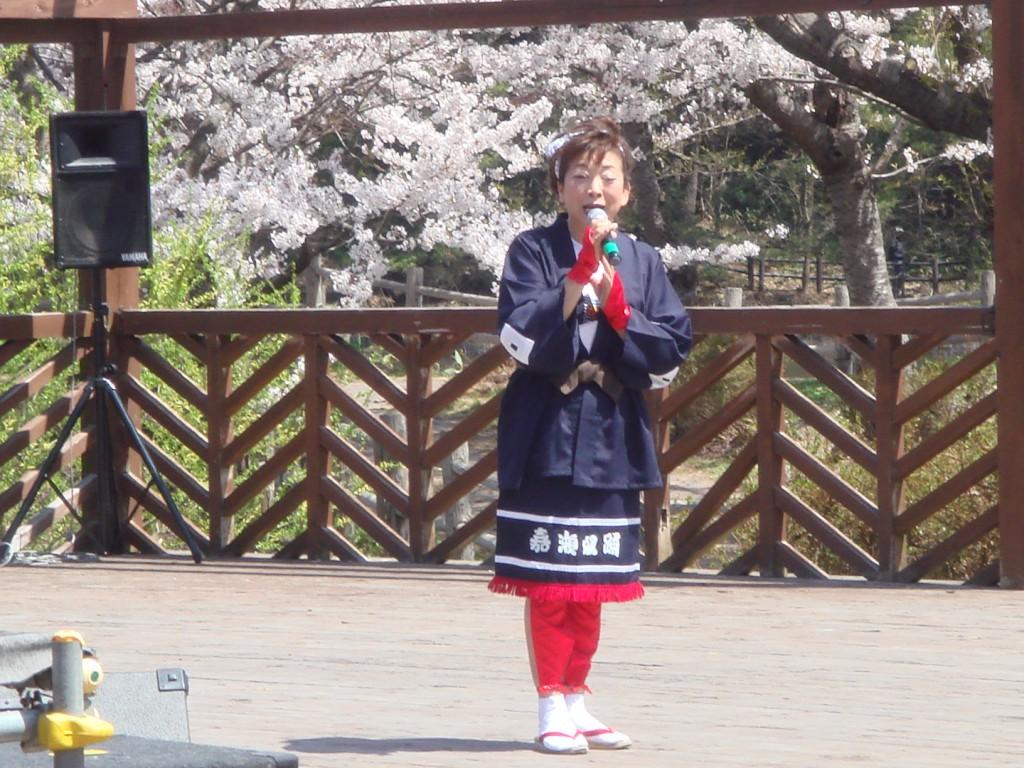 ①「嘉瀬の奴踊りの衣装」加藤則子-1