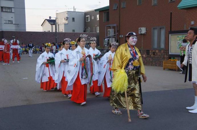 2014.0621虫と火祭り (17)