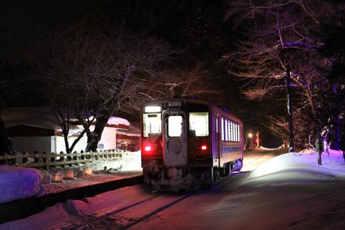 12「一夜限りの幻想的な夜」木村 崇リサイズ