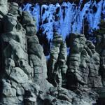 20「共鳴する景」小野 光昭リサイズ