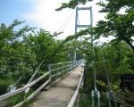 芦野公園 (2)