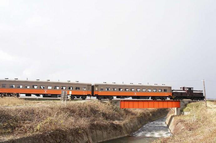 2012.1201一番列車 (3)