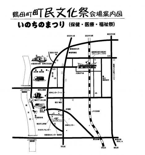 201611fesmap1